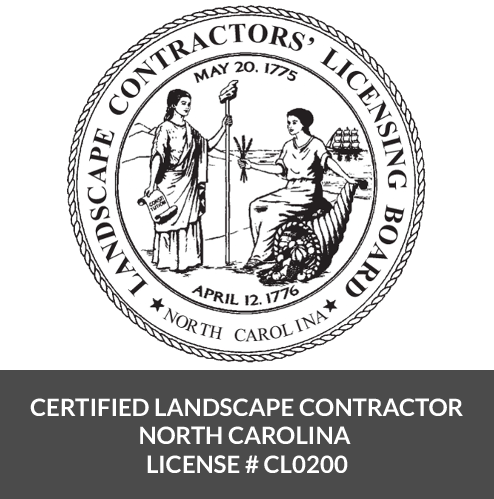 boyco_licensed_landscape_contractor_nc