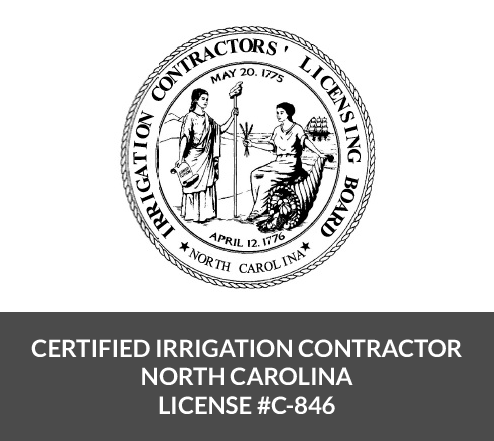 boyco_licensed_irrigation_contractor_nc